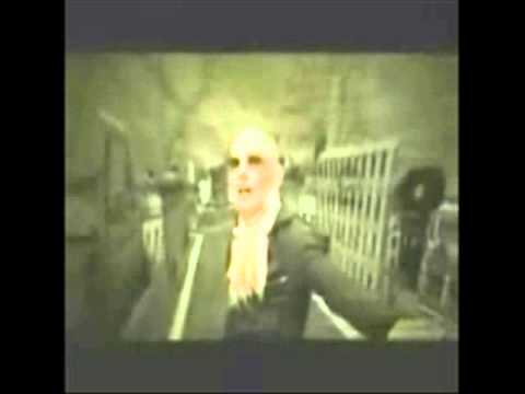 Billy Corgan - All Things Change