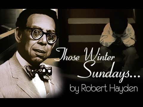 robert hayden essays on the poetry