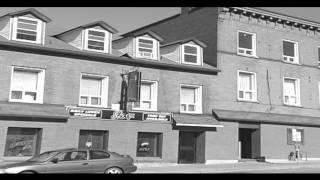 download lagu Freds Hotel Chapeau Quebec Closing Time Part 4 Of gratis