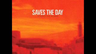 Watch Saves The Day Say Youll Never Leave video