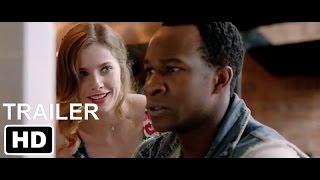 Beautiful Devils Official Trailer #1 (2016) - Rachel Hurd-Wood, Osy Ikhile  Drama Thriller