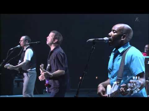 Layla - Eric Clapton HD