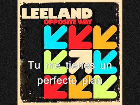 Leeland - Beginning And The End