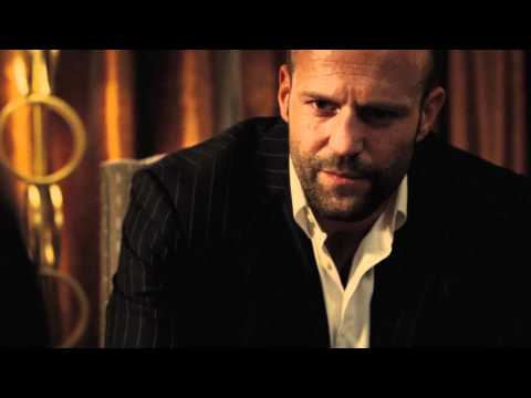 jason statham, jay stanstead, stealing liberties, task force 125, lisa pietsch