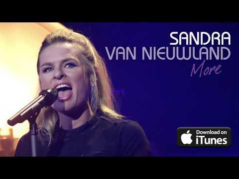 Sandra Van Nieuwland - More
