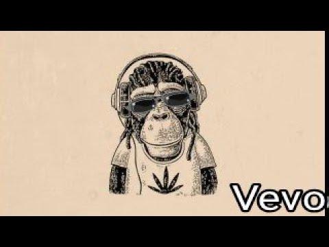 Nech mě bejt(original music video)VEVO