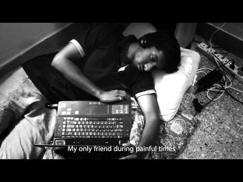 En Isai - Tamil Short Film video