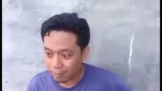 Pinoy Jokes 2016: MAGNANAKAW NG PANTI (very funny hahaha!)