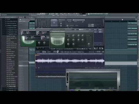 Drake- I Get Lonely Too Instumental (MP3 & FLP DOWNLOAD)