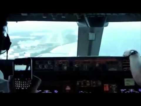 MH 370 Airline, Diego Garcia US Military Base  База сша Диего Гарсия