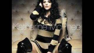 Watch Katharine Mcphee Love Story video