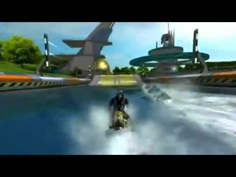 Riptide Episode 02   ! video