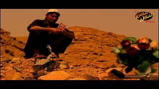 Jab Tak Hai Khan - A Poem