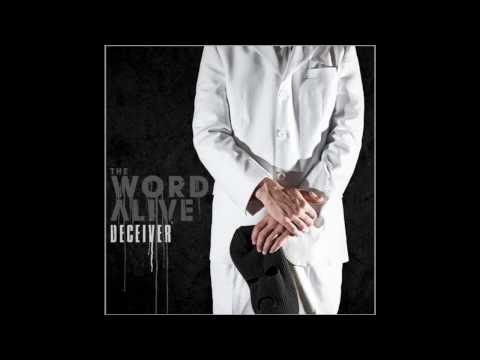 The Word Alive - 2010