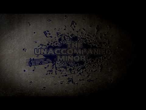 Unaccompanied Minors Intro