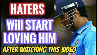 download lagu Ms Dhoni Haters Started Loving Him After Watching This gratis
