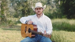 Cody Johnson You Look So Good In Love George Strait Song