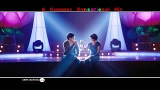 Kotha Janta 25 Days Trailer 1 - Allu Sirish, Regina, Maruthi