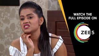 Jibana Saathi | Odia Serial | Episode - 340 | Best Scene | Sarthak Tv