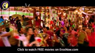 Besh Korechi Prem Korechi Remix Video Tapori Mix Dj Sonotek