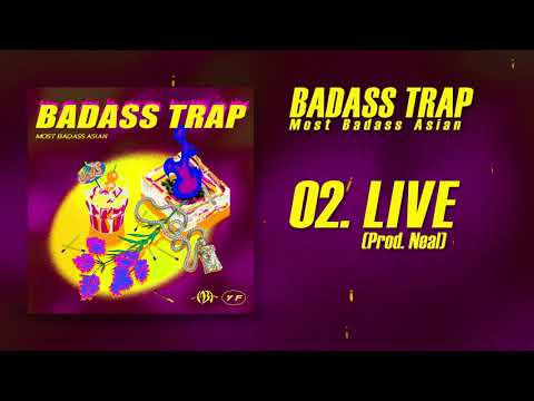 Download MBA - LIVE Prod. by Neal  Audio Mp4 baru