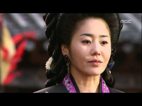 The Great Queen Seondeok, 30회, Ep30, #01 video
