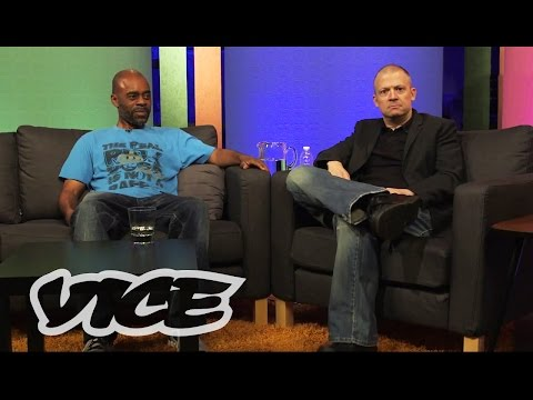 'freeway' Rick Ross: The Jim Norton Show (teaser) video