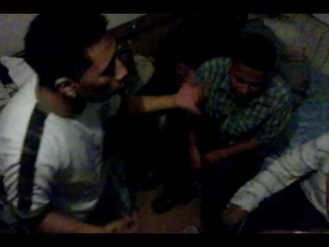 Clandestiino  Jey King.3gp( Stratgia ) video