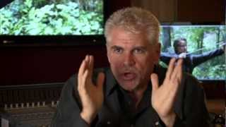 Download Gary Ross 39The Hunger Games39 Interview