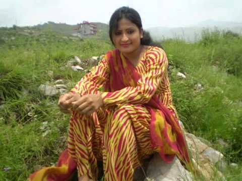 media naeem hazara new hindko songs 5