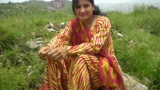 Naeem Hazara New Hindko Songs 5