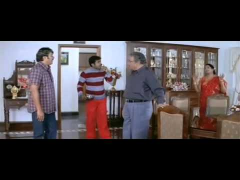 Mayavi Malayalam Movie [ Part 3 ] W eng Subtitles video