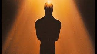 Bold Oscar predictions: Michael Musto vs. Jeff Wells vs. Tom O'Neil on hottest races