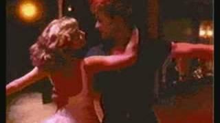download lagu Dancing At The Movies gratis