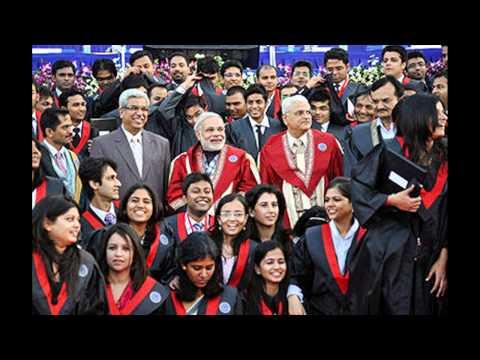 Narendra Modi | India Lead World In 21st Knowledge Century Under BJP Leadership