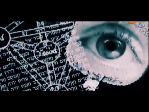 Тайны мира Правители мира  тайна каббалы документальное