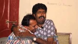 Download ASGHAR ALI KHOSO  Bhabhe chor age NEW COMEDY 2015 SINDHI FUNNY 3Gp Mp4