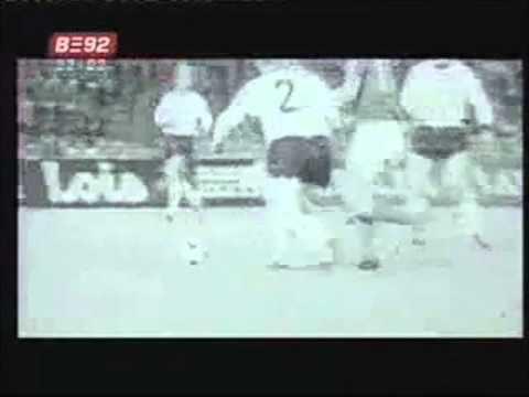 dragan-dzajic-winger-legend-yuserbian-uefa-golden-player.html