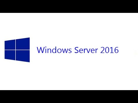 Different Edition of Windows Server 2016 and Determine Appropriate Windows Server 2016 Editions per