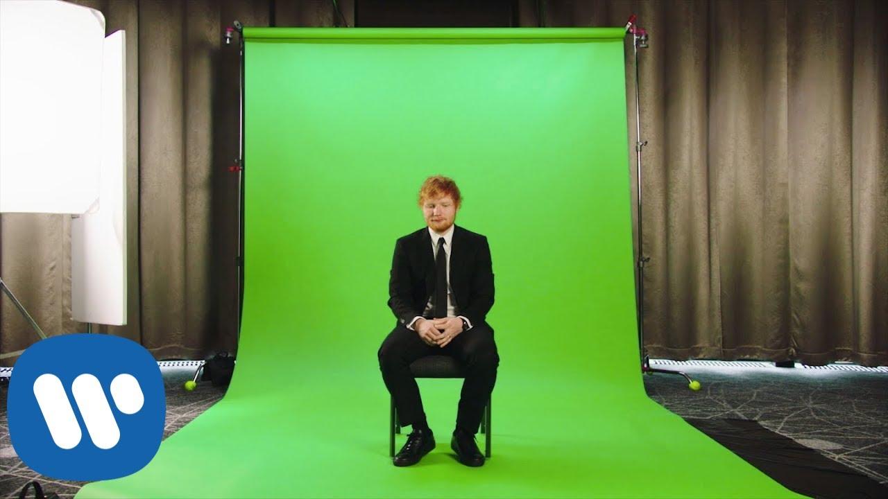 "Ed Sheeran & Justin Bieber - 新譜シングル""I Don't Care""のOfficial Trailerを公開 thm Music info Clip"