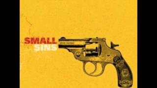 Watch Small Sins Drunk Emails video