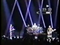 Soda Stereo - En remolinos (en vivo) - New York Palladium 96