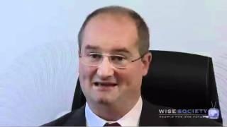 Marco Pigni: le rinnovabili in sei risposte