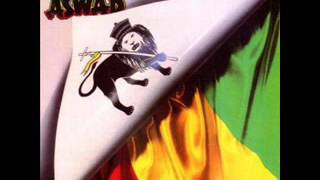 Watch Aswad Zion video