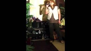 Vídeo 152 de Elton John