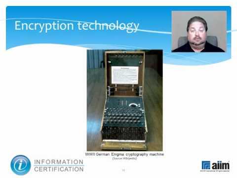 Security Concepts & Principles Pt. 2