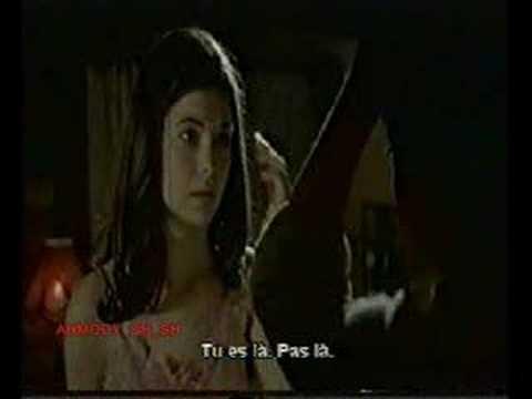 بنت و ولد Music Videos
