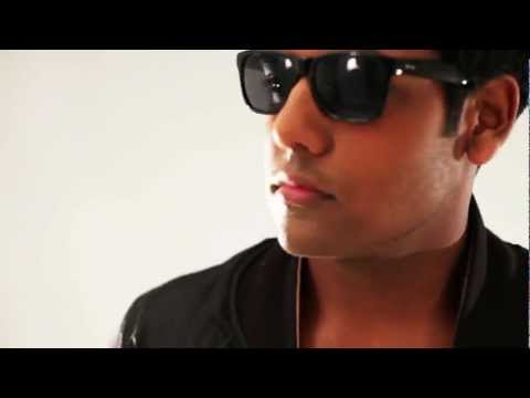 Danny Sarb Vang Nachdi (Official Video)