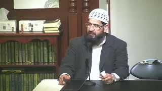 Haqooqe-Quran by Prof Abdur-Rahman Atiq