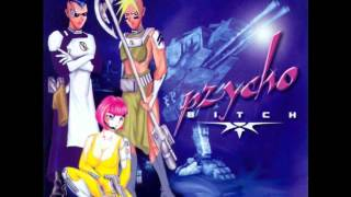 Pzychobitch - Come Back II